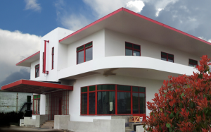 villa-jongerius-bouw3[1]