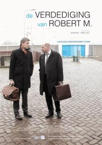 poster-De-verdediging-van-Robert-Mgrt[1]