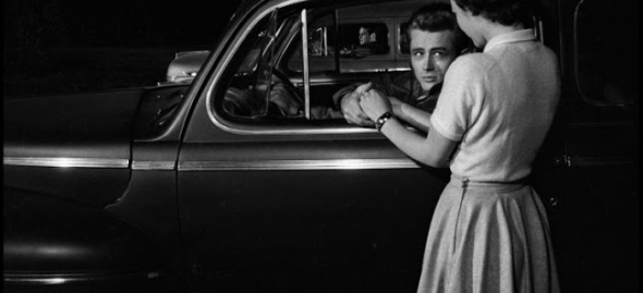 dennisstock_james_dean